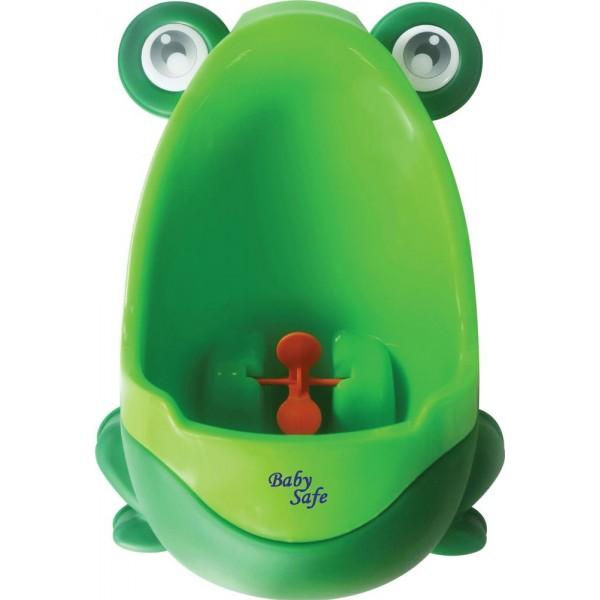 Baby Safe UF001 Boys Training Potty