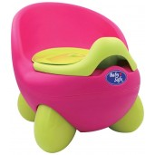 Baby Safe UF002 Training Potty