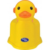 Baby Safe UF003 Duck Potty