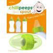Chillipeeps 3in1 Spout