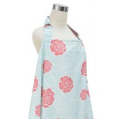 Cottonseeds Nursing Cover Blossoms 2