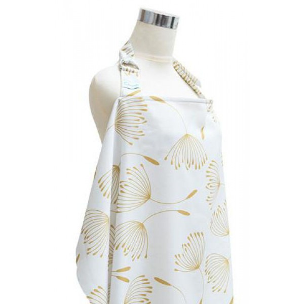 Cottonseeds Nursing Cover Dandelion