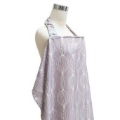 Cottonseeds Nursing Cover Lampions