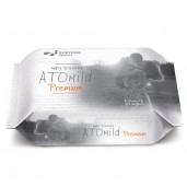 Dr. Ato Atomild Premium Wet Tissue Embossing /20