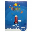 Happy Baby Apollo Kaos Kaki Anak Usia 12 - 23 Bulan