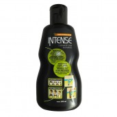 Intense Ultimate Care Shampoo 200ml