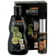 Intense Ultimate Care Shampoo Twin Pack
