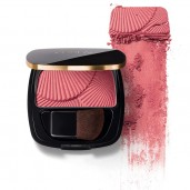 L'Oreal Paris Makeup Le Bar A Blush I Have A Dream