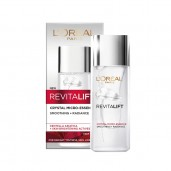 L'Oreal Paris Revitalift Crystal Micro Essence Skin Care 65ml