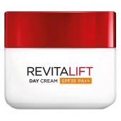 L'Oreal Paris Revitalift Day Cream 20ml