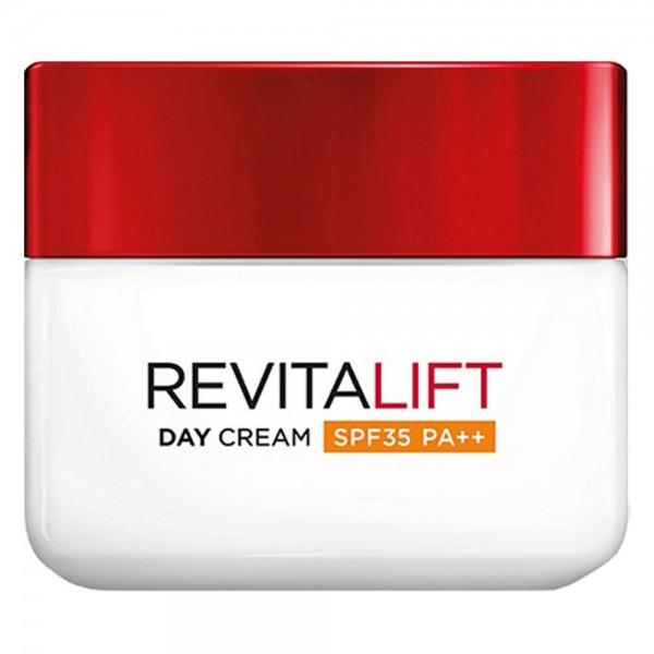 L'Oreal Paris Revitalift Day Cream 20ml