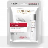 L'oreal Revitalift Crystal Treatment Mask