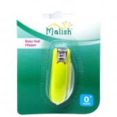 Malish Nail Clipper
