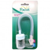Malish Nasal Aspirator Tube Blue
