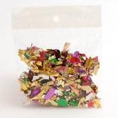 Master Confetti Taburan Kertas Metalik