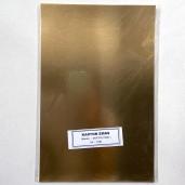 Master Karton Emas Folio