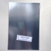 Master Karton Perak Folio