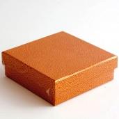 Master Kotak Kado 10x10x3,5cm