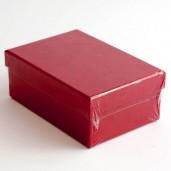 Master Kotak Kado 10x15x6cm