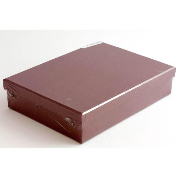 Master Kotak Kado 14x20x9cm
