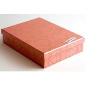 Master Kotak Kado 15x20x4,5cm