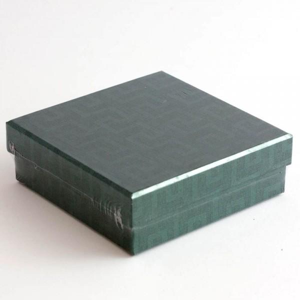 Master Kotak Kado 16x16x4cm