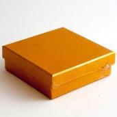 Master Kotak Kado 20x20x6cm