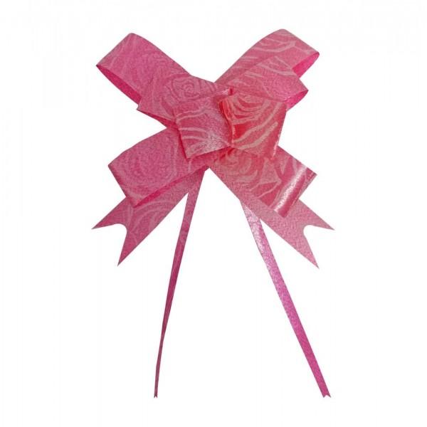 Master Pita Flower 1,8x3,9cm Motif