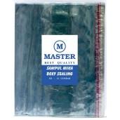 Master Sampul Boxy Sealing