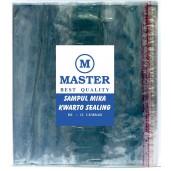 Master Sampul Kwarto Sealing