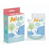 Mizo Breastmilk Storage Bags 120ml /30