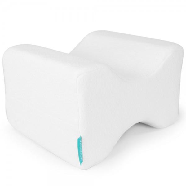 Mooimom Q90801 Anti-Leg Cramp Pregnancy Pillow