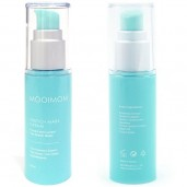 Mooimom SC7001_30 Belly Cream 30ml