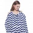 Mooimom G7001 Breastfeeding Nursing Cover