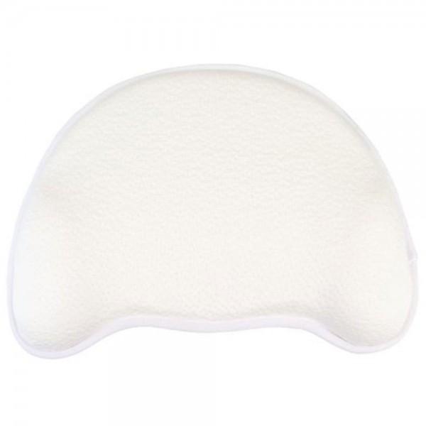 Mooimom Q90801 Flat-Head Prevention Pillow