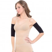 Mooimom S92801 Slimming Arm Shaper