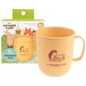 Mother's Corn Grow Cup