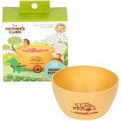 Mother's Corn Magic Bowl S