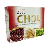Nutrafor Chol Suplemen Makanan