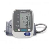Omron Automatic Blood Pressure Monitor HEM-7130