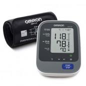 Omron Blood Pressure Mont HEM 7320
