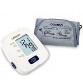 Omron Blood Pressure Mont HEM 7120