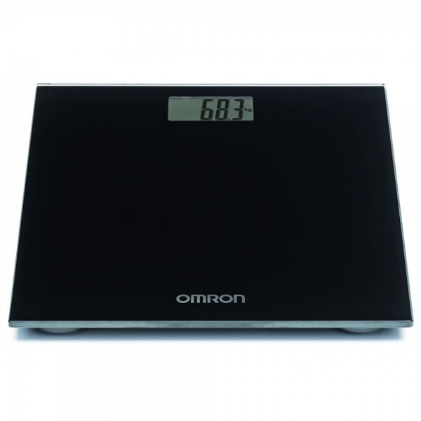 Omron Weight Scale HN 289