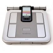 Omron Body Fat Monitor HBF 375