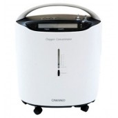 OneMed 8F-5AW Oxygen Concentrator