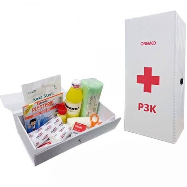 OneMed P3K Set