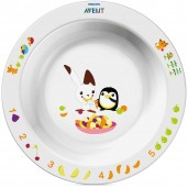 Philips Avent SCF704/00 Toddler Bowl Big