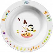 Philips Avent SCF704/00 Toddler Bowl Big