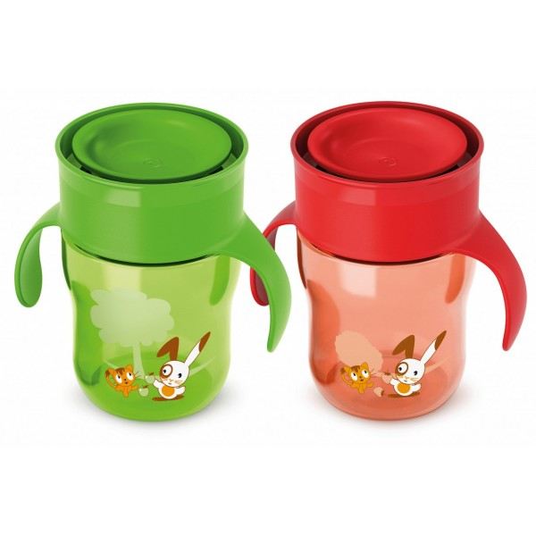 Philips Avent SCF782/00 Grown Up Cup
