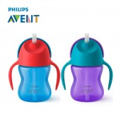 Philips Avent SCF796/00 Straw Cup 200ml